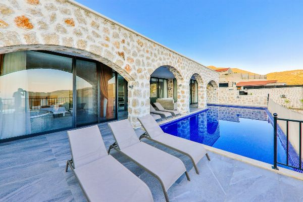 Villa Royal Hills 4